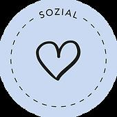 badge_pressant_sozial_DE.png