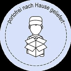 235_Versand_deutsch oben_215-225-250.png