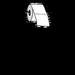 LogoF12_pressant-nur-schwarz_2000x2000_6