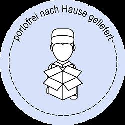 235a_Versand_deutsch oben_215-225-250.pn