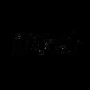 Logo_avrb_ss_pressant.ch_1080x1080.png