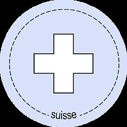Vor_swissness_franz unten_215-225-250.pn