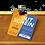 Thumbnail: TEST BOX