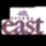 sivana east logo.png