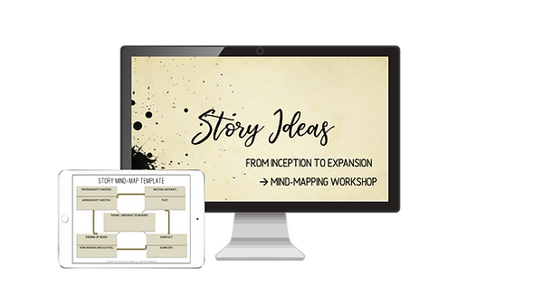 Story Mind-Mapping_Placeit Shop.png