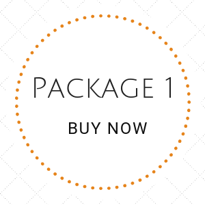 Package One: Valiance Self-Study Program (One-Time Payment)