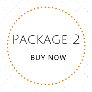 Package Two: Valiance Self-Study Program (6-Month Payment Plan)