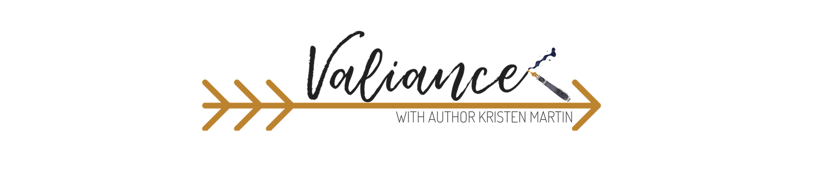 Valiance Logo - Updated.png
