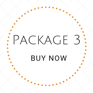 Package Three: Valiance Self-Study Program (12-Month Payment Plan)