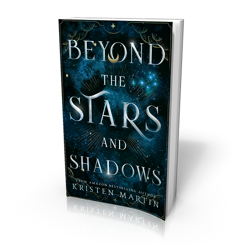 Beyond the Stars and Shadows