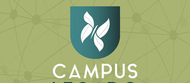 Instituto Legado lança campus educacional como estratégia de expansão do Empreendedorismo Social