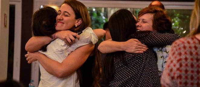 Para fomentar equidade de gênero, coworking de impacto social lança Festival Legado Delas