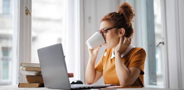 Carreira pós-coronavírus: 20% das profissões pode adotar home office de forma permanente