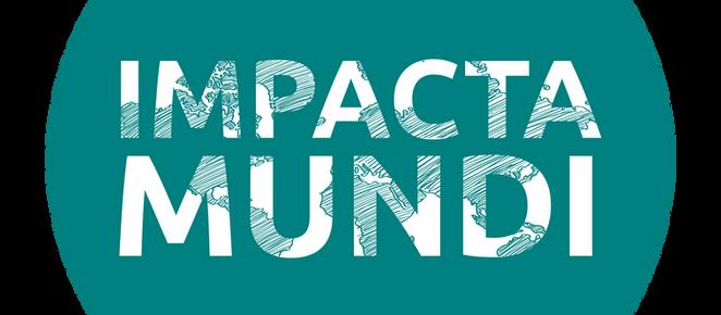 Propósito de impacto: conheça nossa nova parceria com a Impacta Mundi
