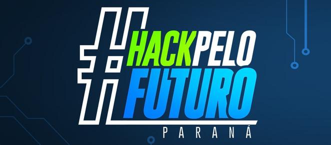Hackathon busca soluções para o pós-coronavírus