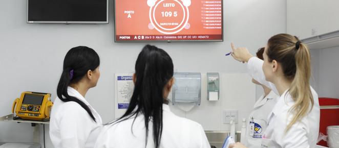 Inteligência artificial que ajuda prefeituras a identificar casos de Covid-19 já funciona em quatro