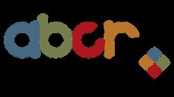 ABCR_Logo-POSITIVO-1200x675
