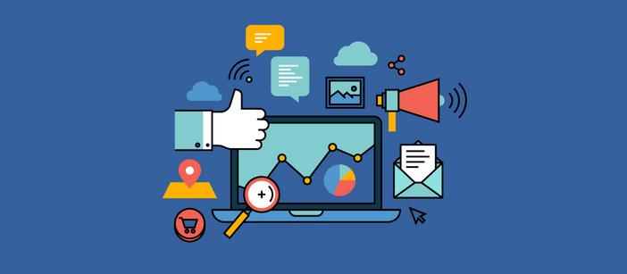 Comunicação é a segunda maior demanda dos negócios de impacto em crescimento ou escala
