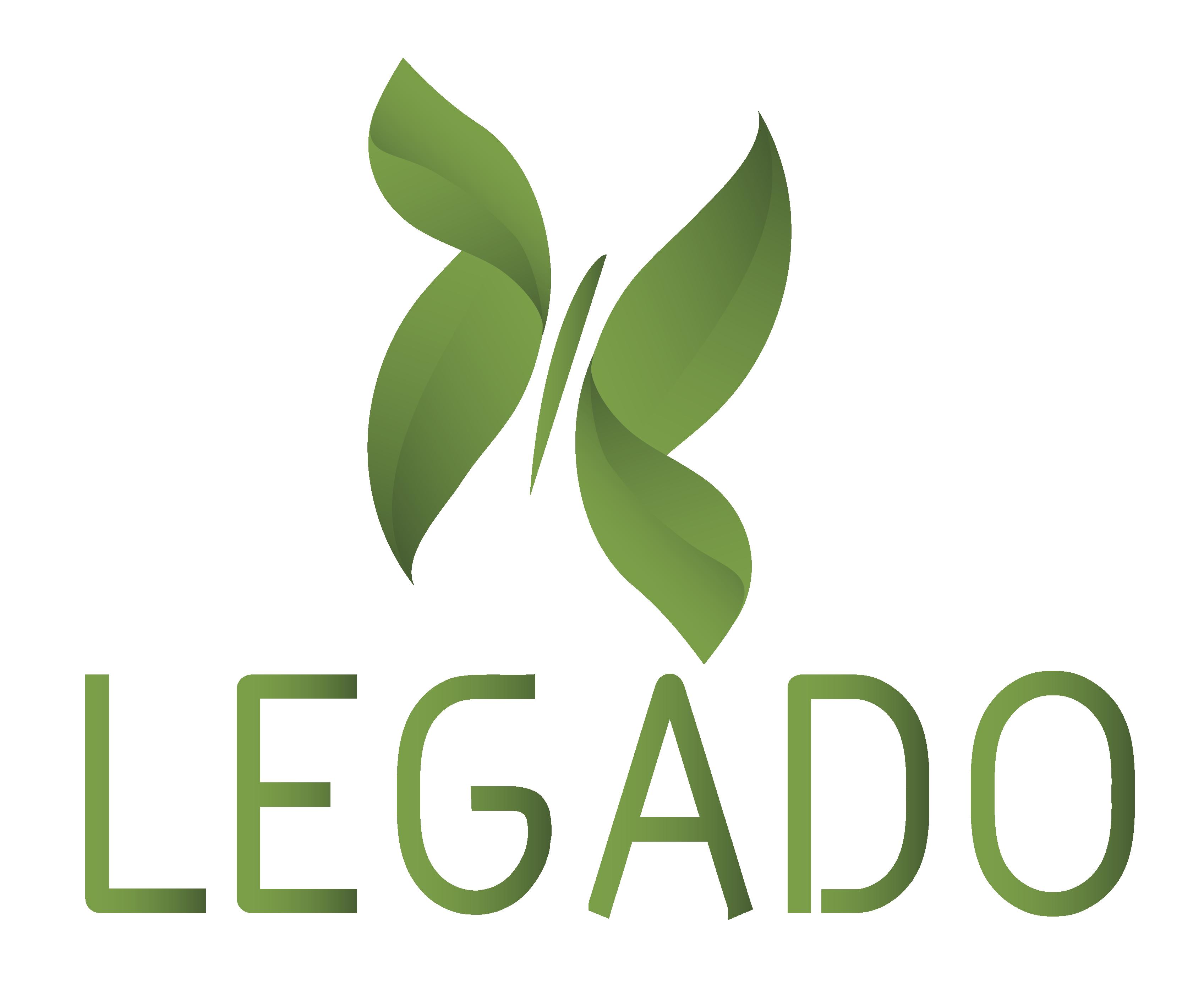 Logo_Versões-01