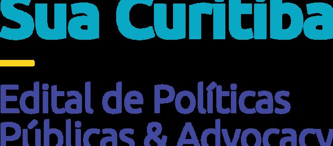 Instituto Legado organiza edital para incentivo de políticas públicas