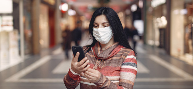 Pandemia da desinformação: entenda a perigosa relação entre coronavírus e fake news
