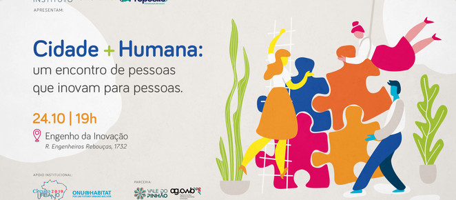 Evento da ONU reúne exemplos inovadores de Curitiba