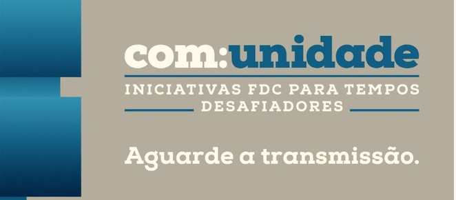 Fundação Dom Cabral lança série de webinars aberta e gratuita sobre inovação, gestão e intraempreend