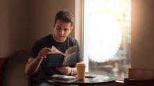 """""""O Dilema dos Millennials"""": desafios de uma geração ambiciosa e imediatista são tema de livro"""