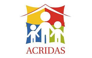 COVID-19: Associação Cristã de Assistência Social sofre queda de doações e pede reforços de alimento