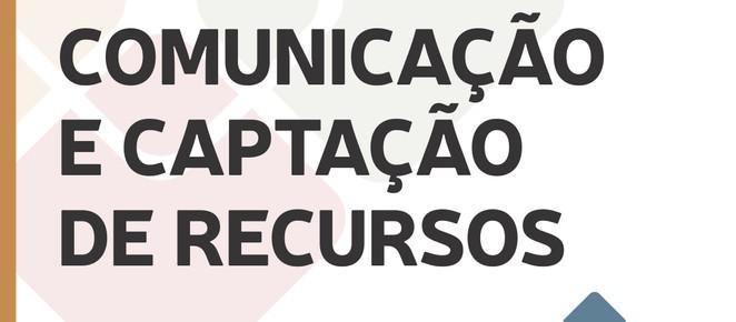 ABCR promove evento virtual e gratuito sobre comunicação e mobilização de recursos para causas