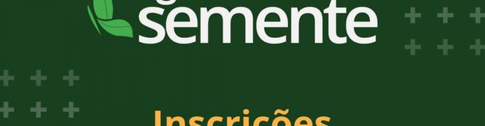 Instituto Legado lança edital gratuito para incubar startups brasileiras de impacto social