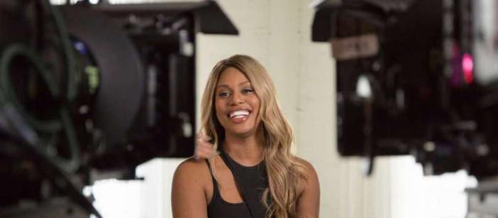Mês da Visibilidade Trans: 6 indicações de filmes e documentários