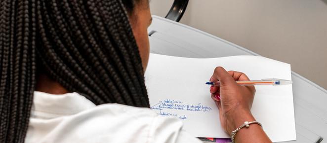 Programa inédito abre inscrições para desenvolver lideranças negras que atuam na gestão pública