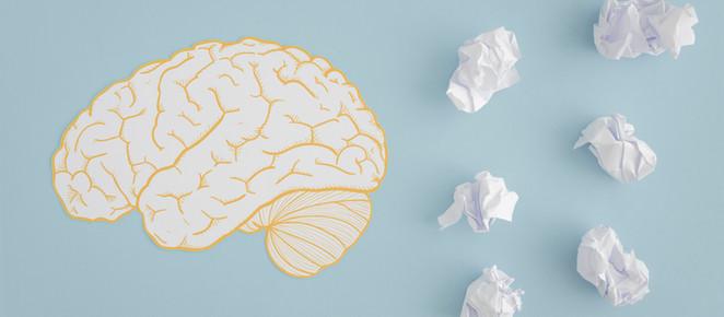 Saúde mental na pandemia: consultora recomenda atividades para relaxar e aproveitar tempo de isolame