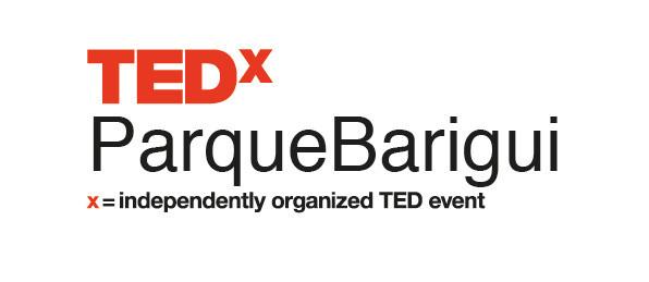 TEDxParqueBarigui abre primeiro lote de ingressos