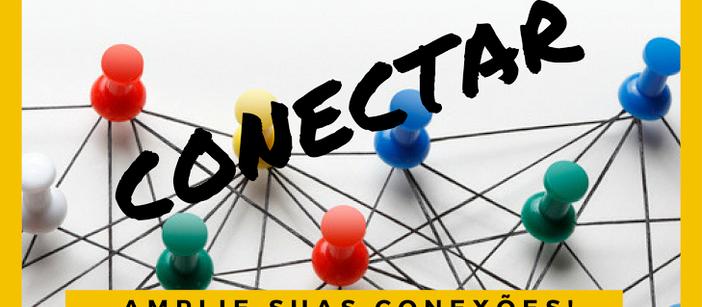 Evento promovido pelo Legado Socialworking vai reunir empreendedores sociais de Curitiba e região