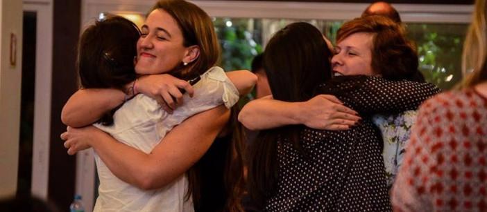 Dia Internacional da Mulher: o poder do protagonismo feminino no setor social