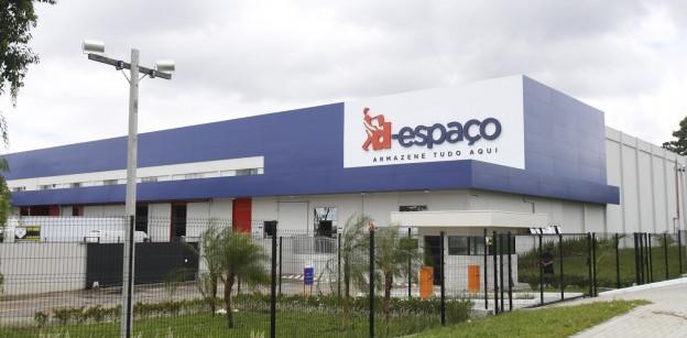 D-Espaço é destaque em reportagem sobre o self storage brasileiro