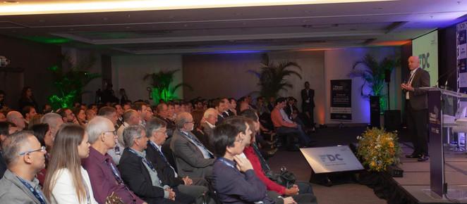 Em evento gratuito sobre gestão de empresas familiares, Fundação Dom Cabral reúne especialistas em C