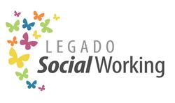 logo socialworking