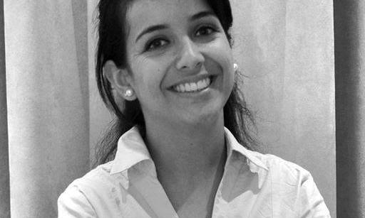 Gestora do Instituto Legado vai participar de palestra na Campus Party 2017