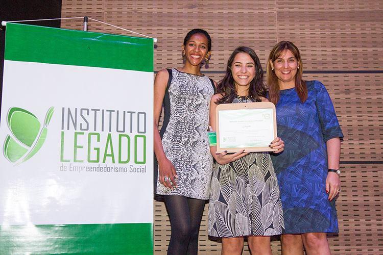 Prêmio Legado de Empreendedorismo Social_divulgação