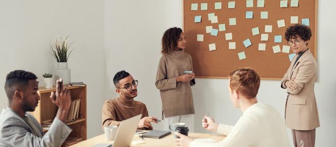 Já preparou o Plano de Comunicação para 2021?