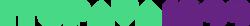 itupava1299_logo