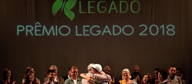 Instituto Legado lança 7ª edição de programa de aceleração para negócios sociais e abre vagas para s