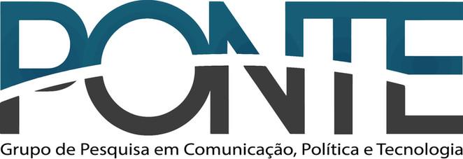 Pesquisadores da UFPR lançam site sobre Comunicação, Política e Tecnologia