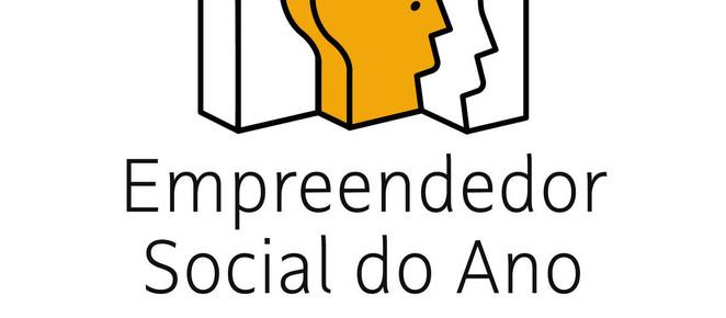 Prêmio Empreendedor Social 2021 mantém foco nas ações em resposta à Covid-19