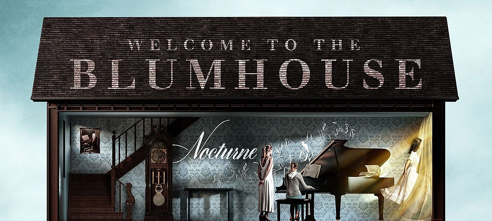 welcome_to_the_blumhouse_Slide-2-optimiz