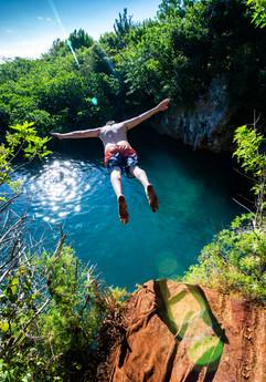Cliff Jump 1.jpg