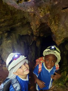 Dry Cave 1.jpg